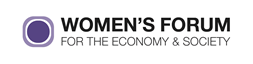 WOMEN'S FORUM FOR THE ECONOMY & SOCIETY